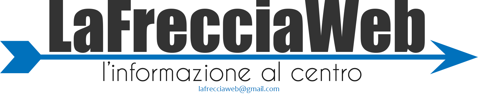 lafrecciaweb.it